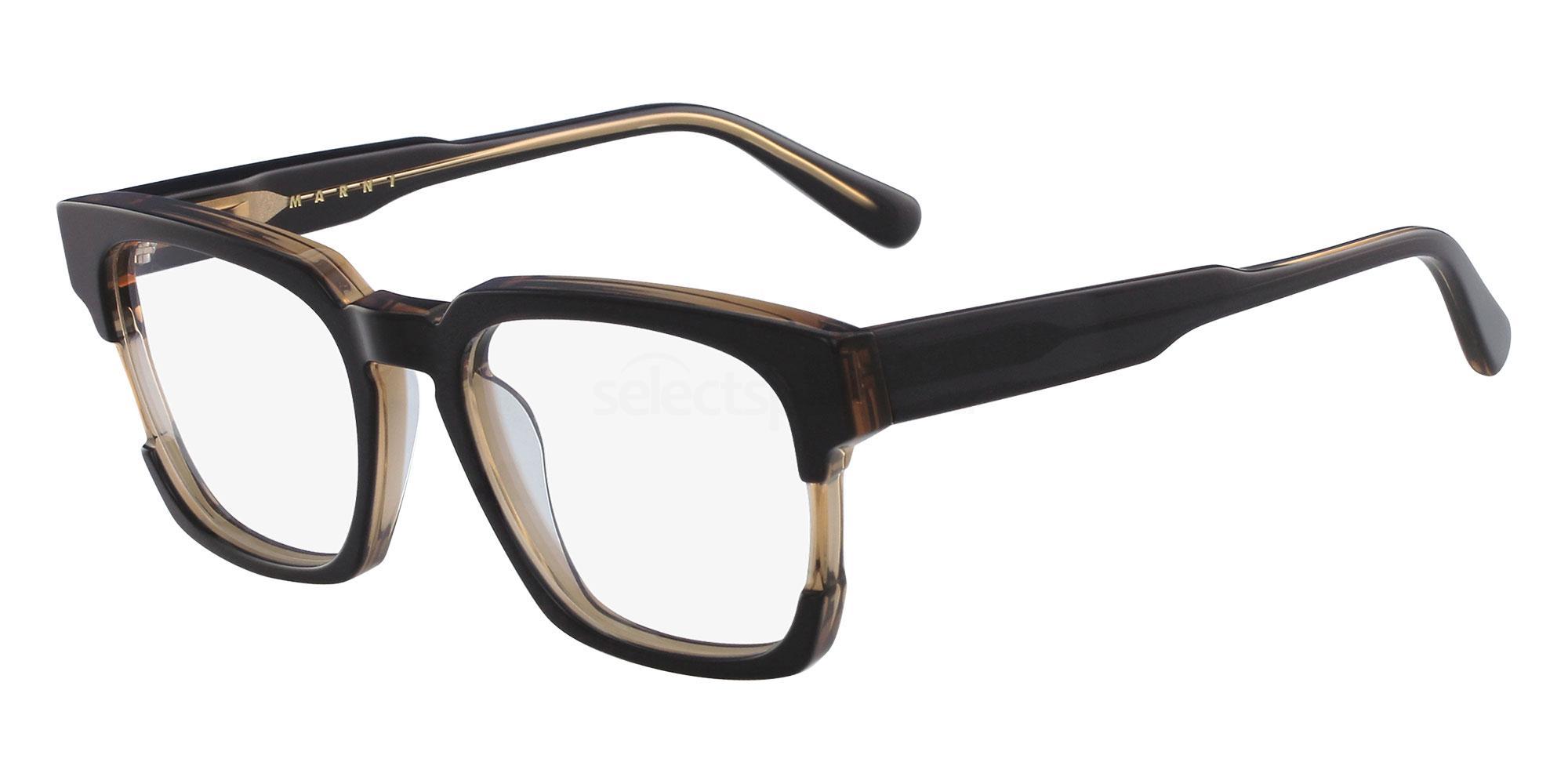 032 ME2612 Glasses, Marni