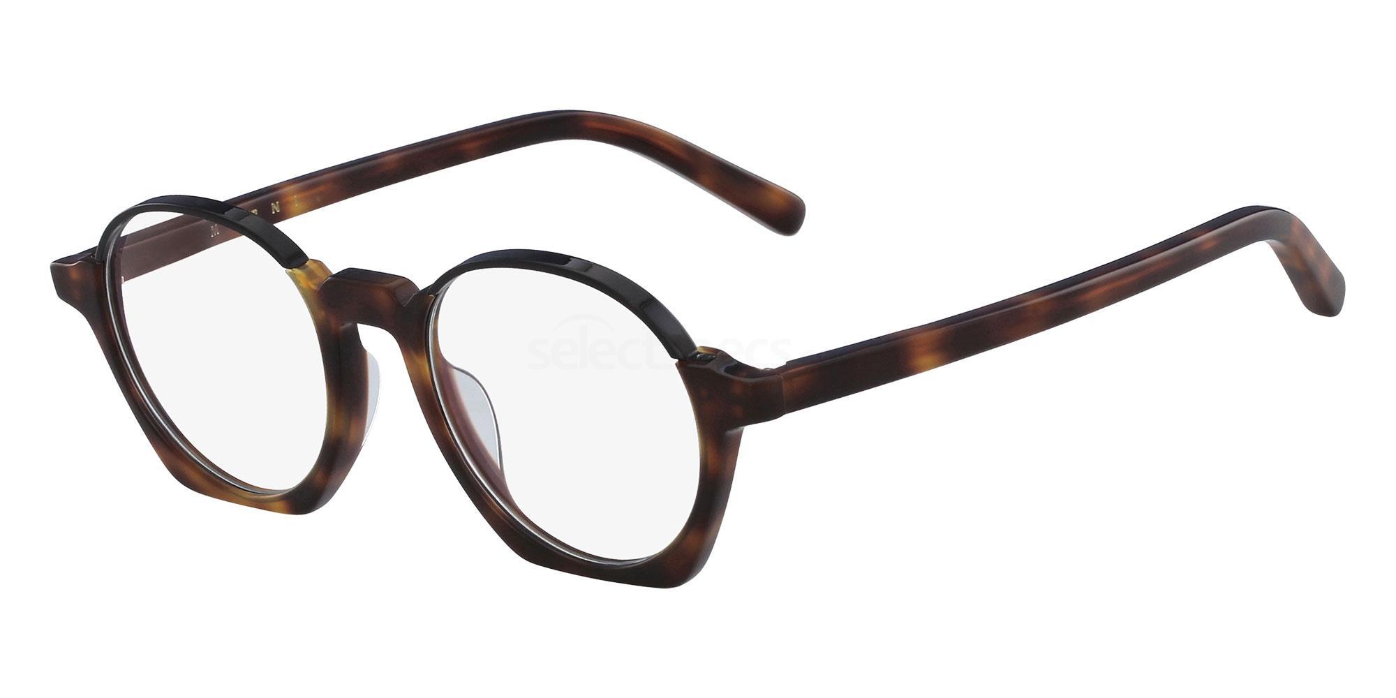 218 ME2613 Glasses, Marni