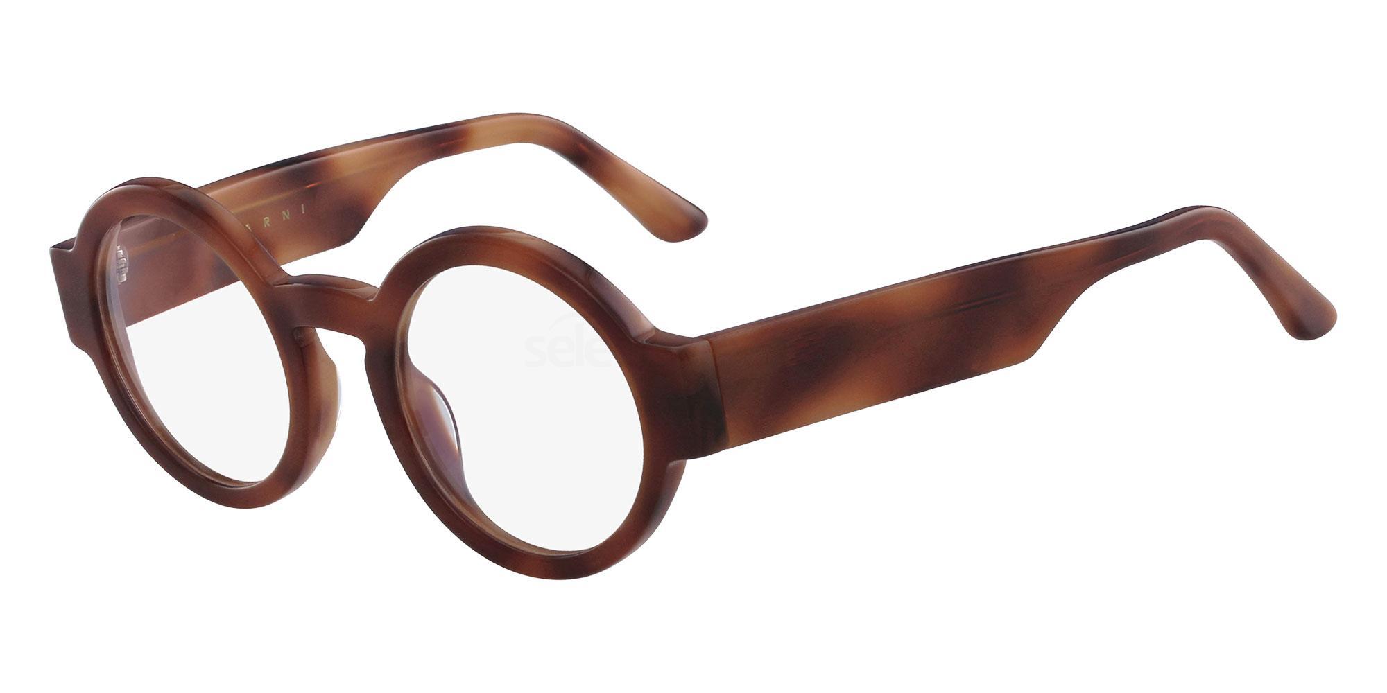 218 ME2614 Glasses, Marni