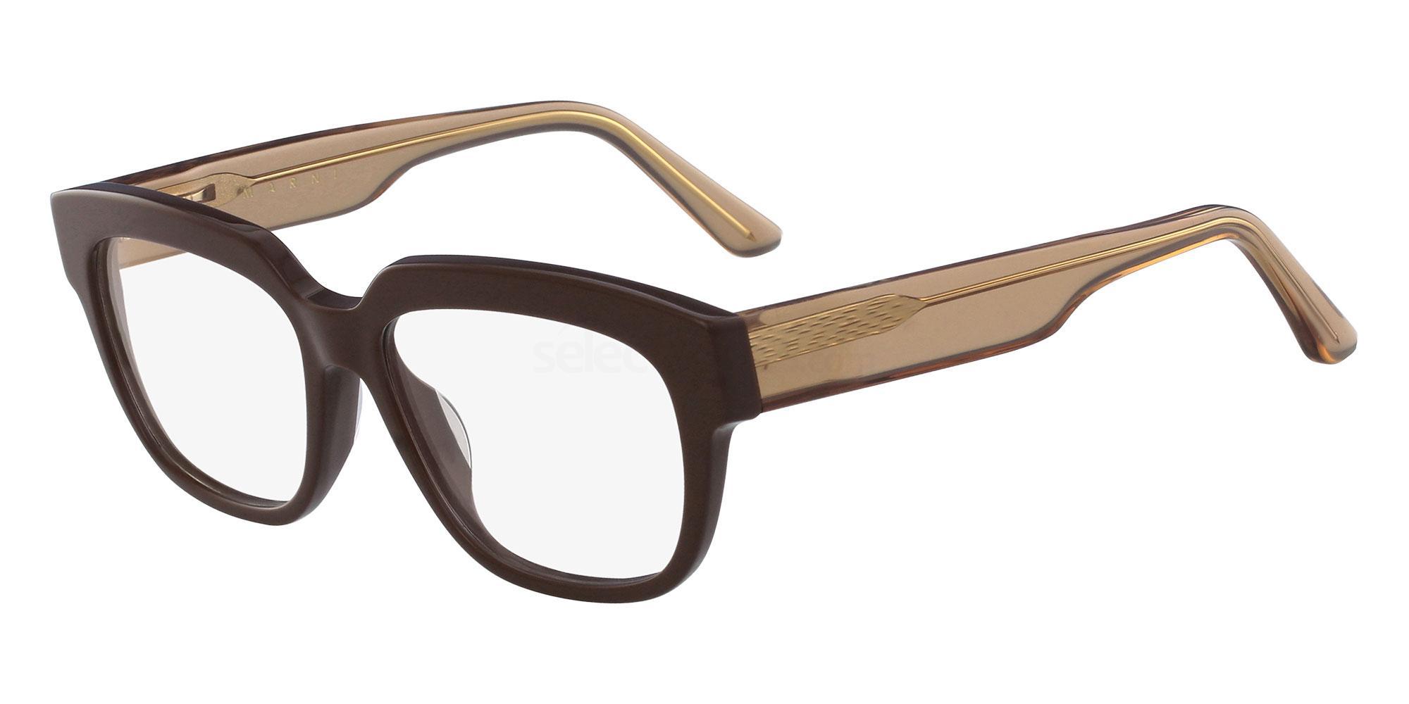 210 ME2615 Glasses, Marni