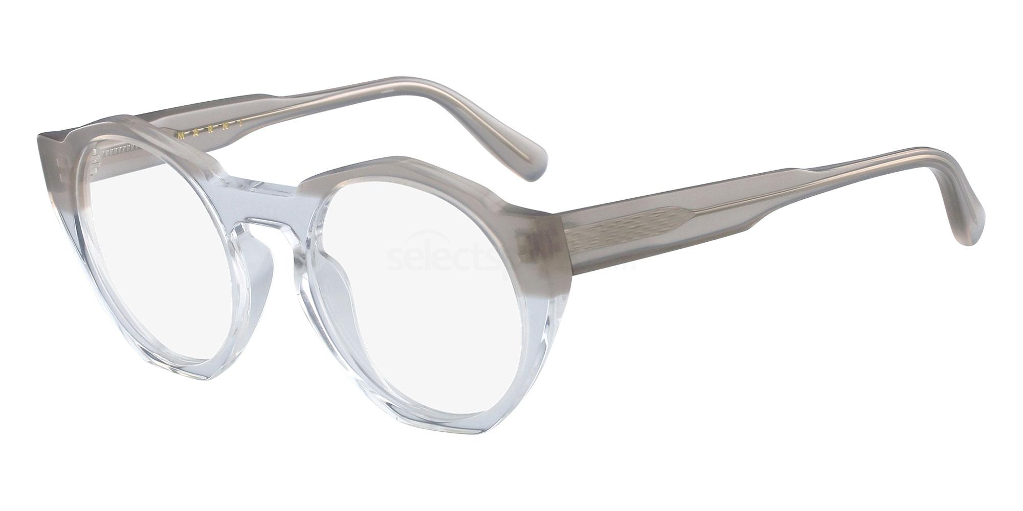 037 ME2616 Glasses, Marni