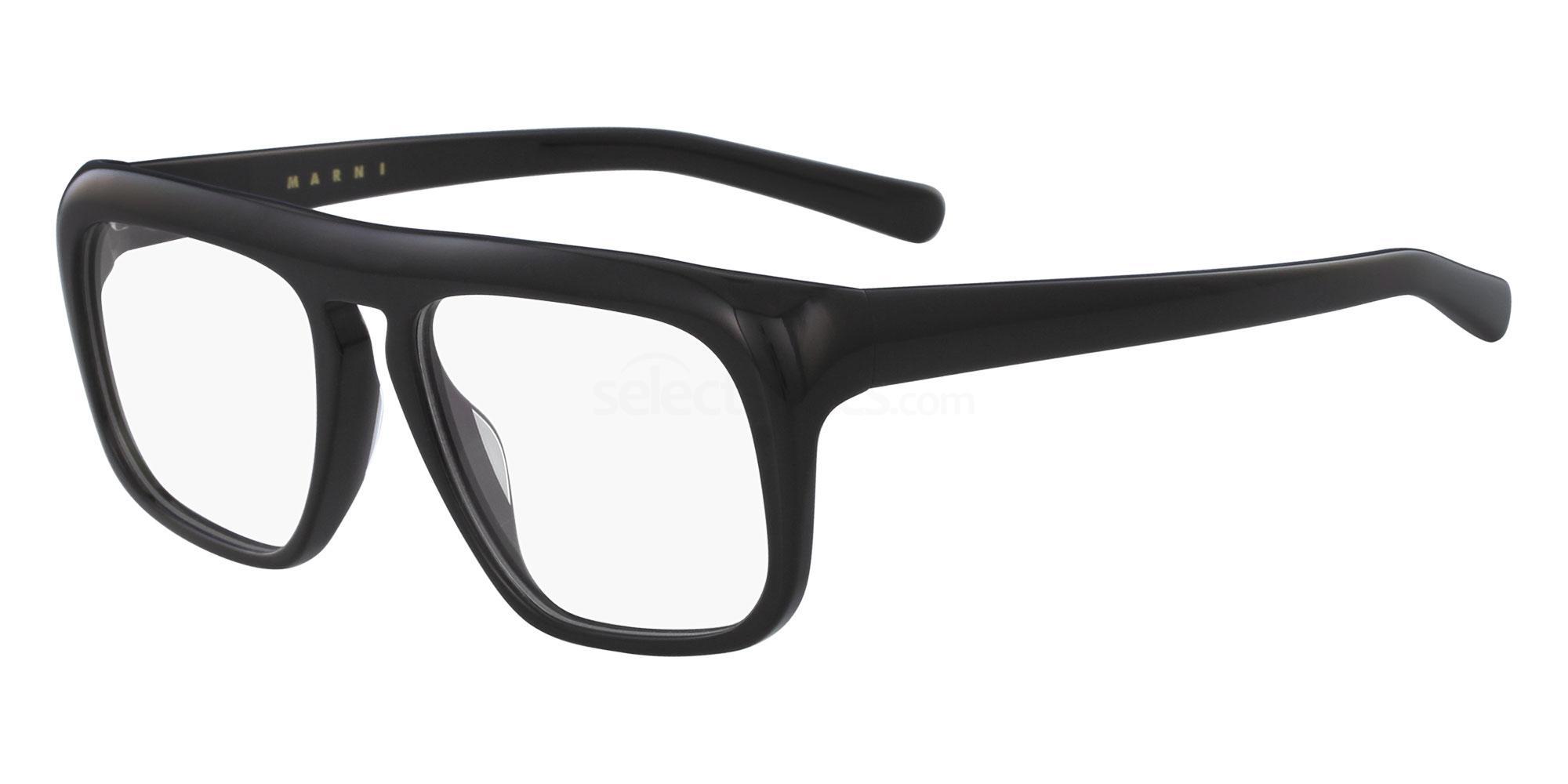 001 ME2618 Glasses, Marni