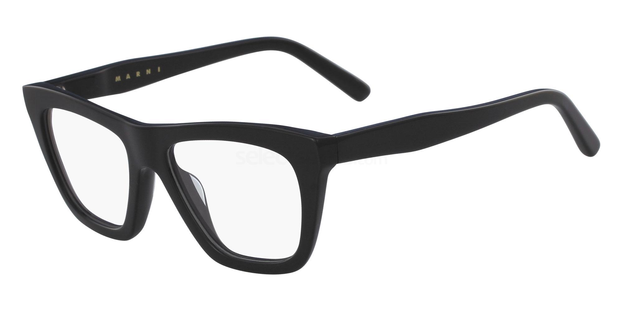 001 ME2619 Glasses, Marni