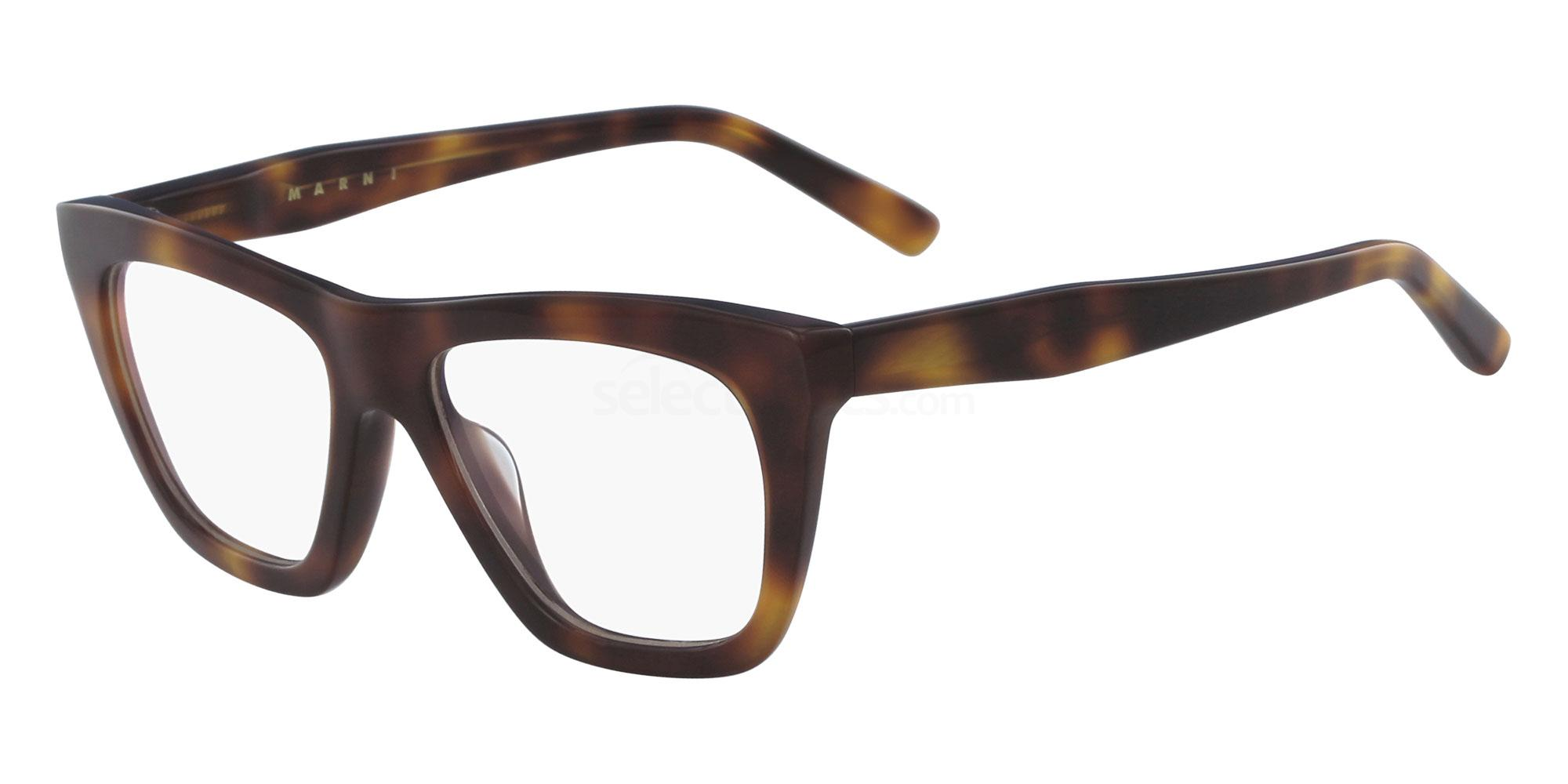 218 ME2619 Glasses, Marni