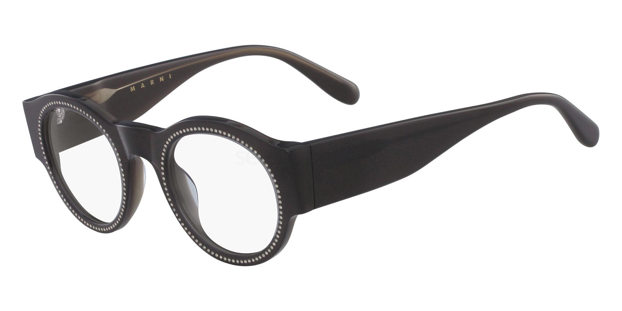 001 ME2620R Glasses, Marni