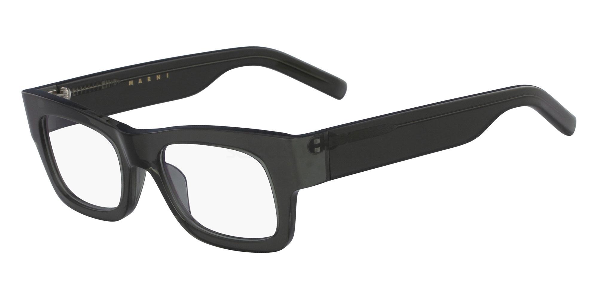 031 ME2622 Glasses, Marni