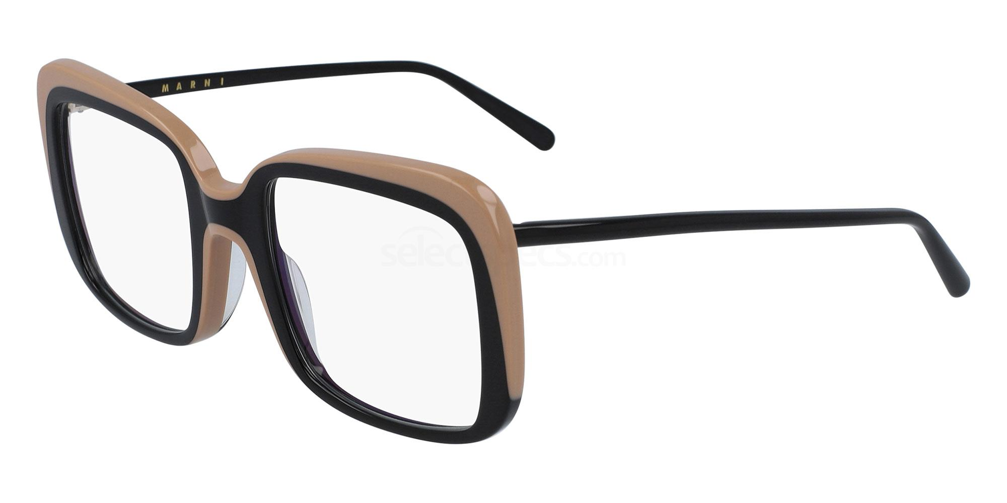 010 ME2623 Glasses, Marni