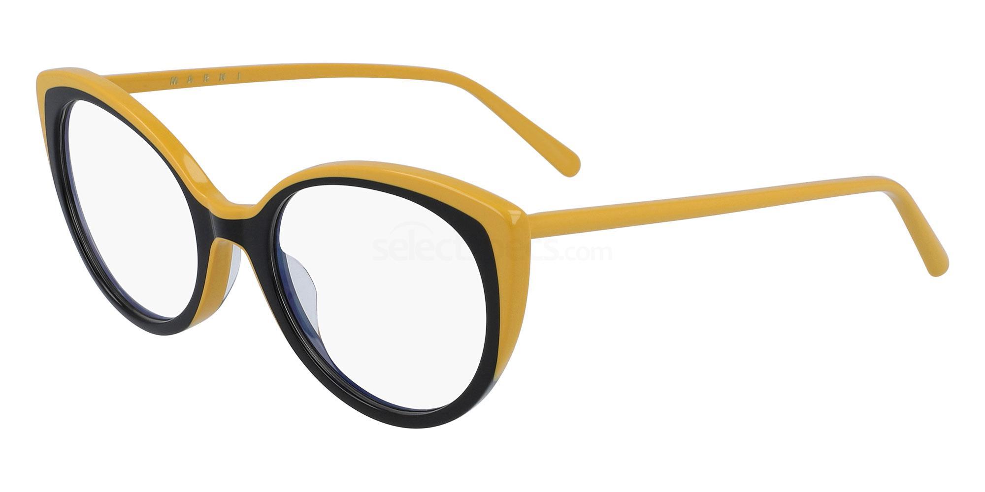 011 ME2625 Glasses, Marni