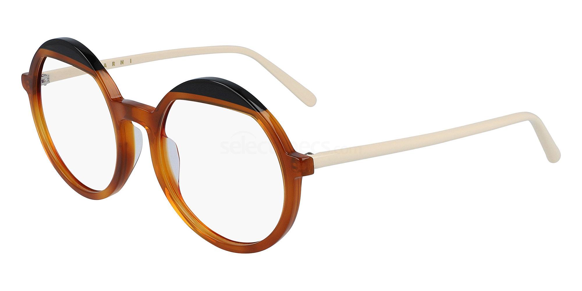 004 ME2626 Glasses, Marni