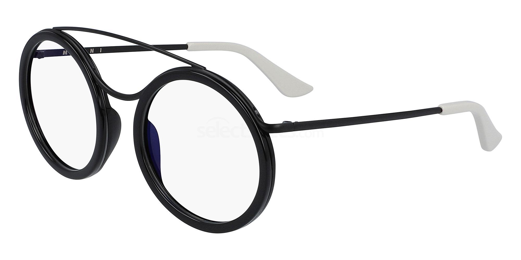 001 ME2627 Glasses, Marni