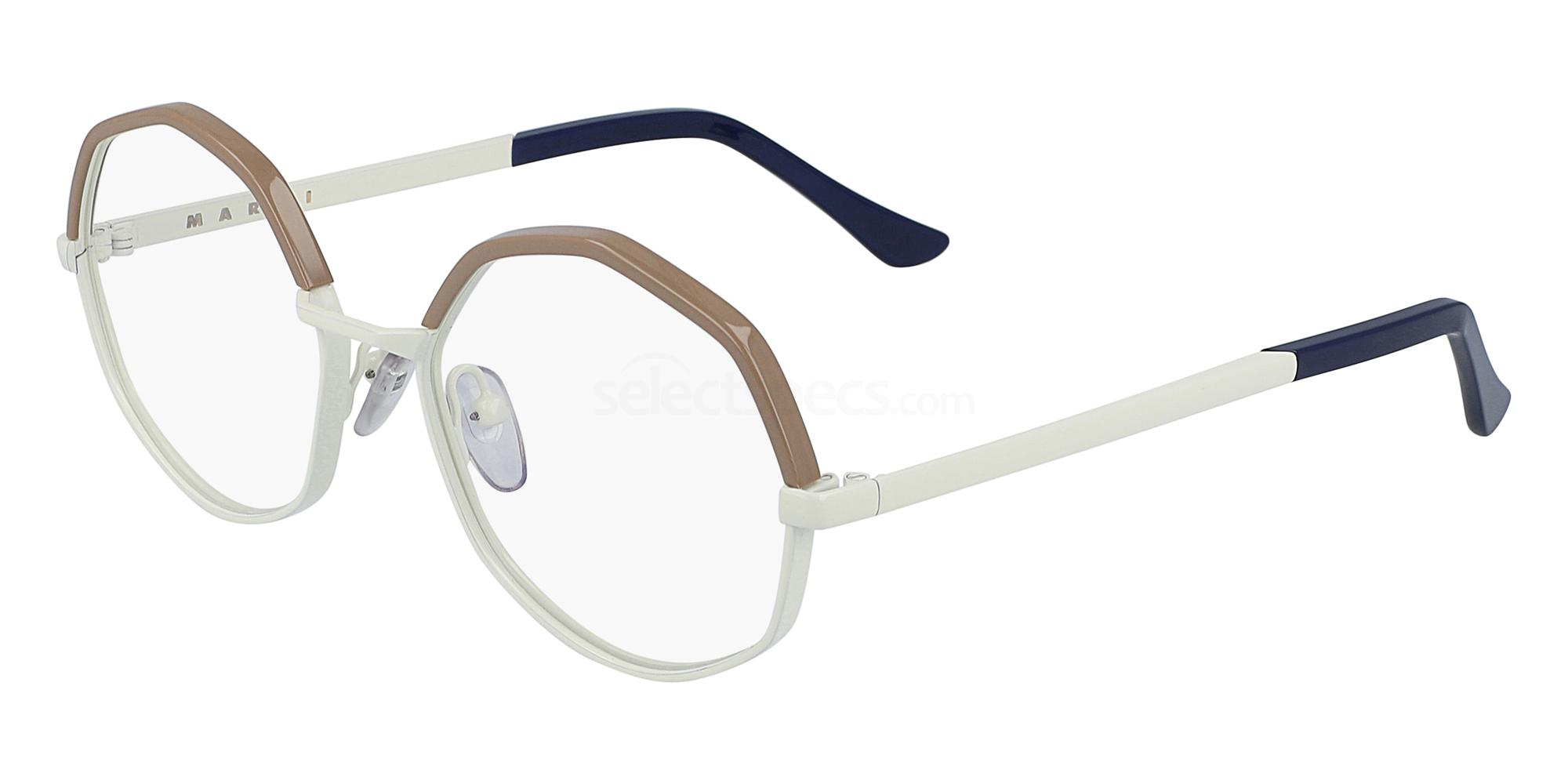278 ME2105 Glasses, Marni