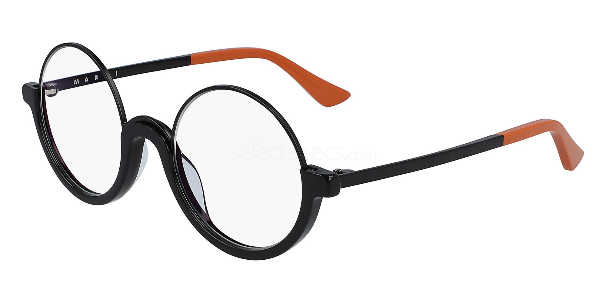 001 ME2107 Glasses, Marni