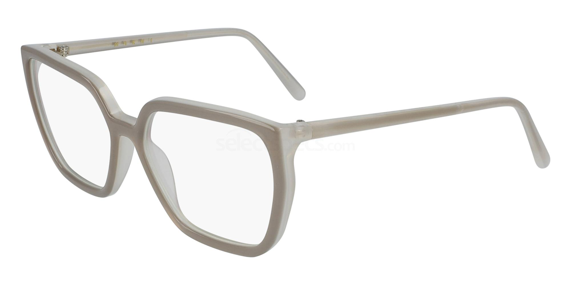 034 ME2631 Glasses, Marni