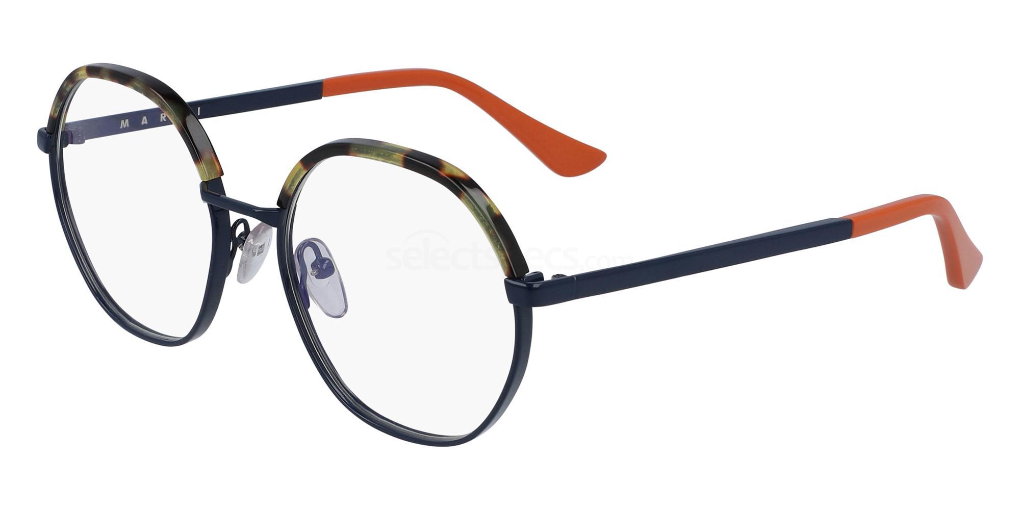 215 ME2109 Glasses, Marni