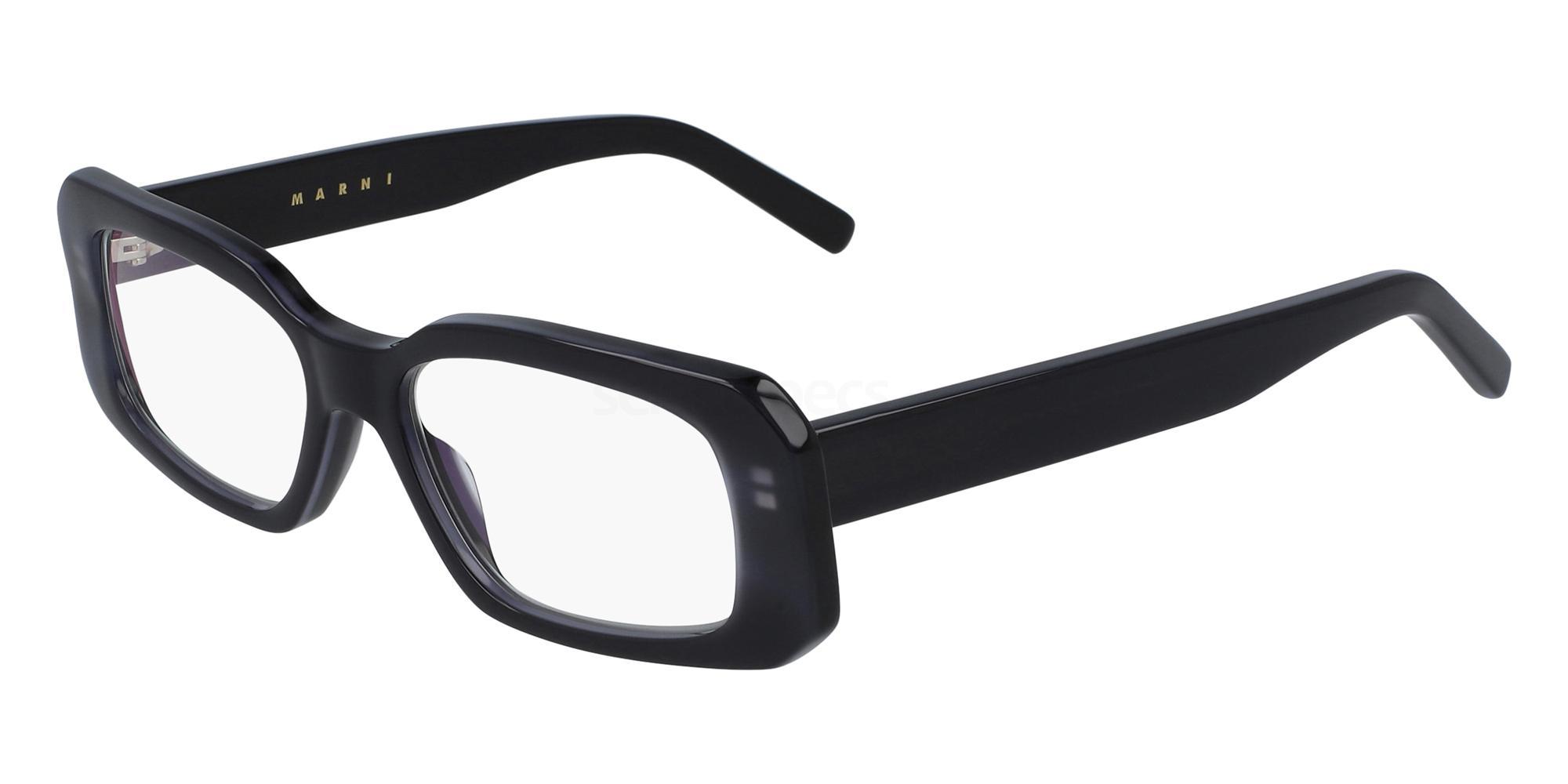 010 ME2635 Glasses, Marni