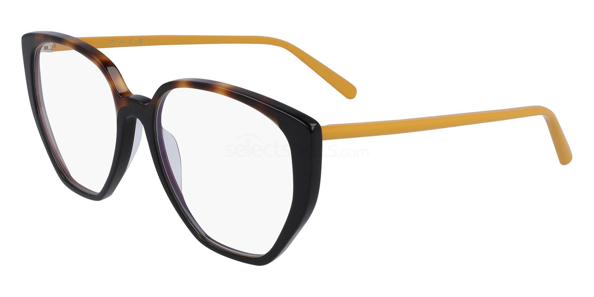 004 ME2636 Glasses, Marni