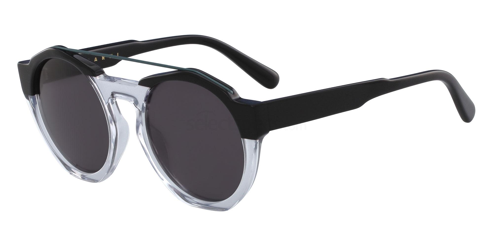 001 ME616S Sunglasses, Marni