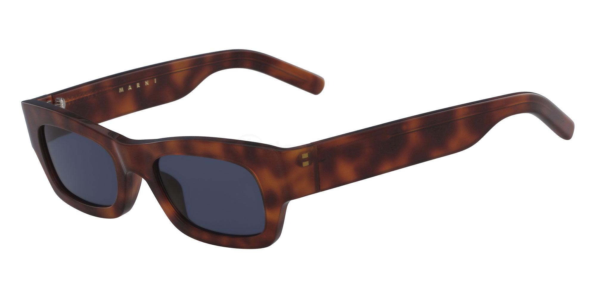 725 ME627S Sunglasses, Marni