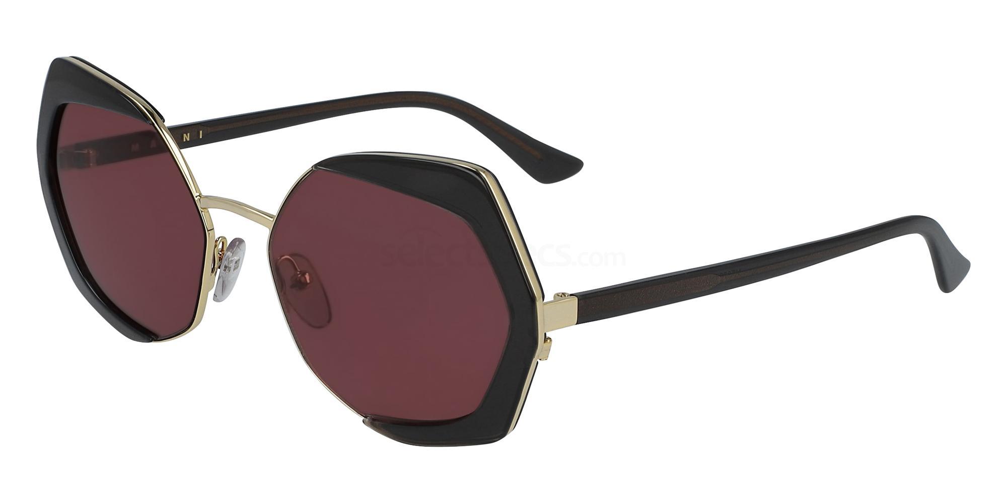 021 ME2628S Sunglasses, Marni
