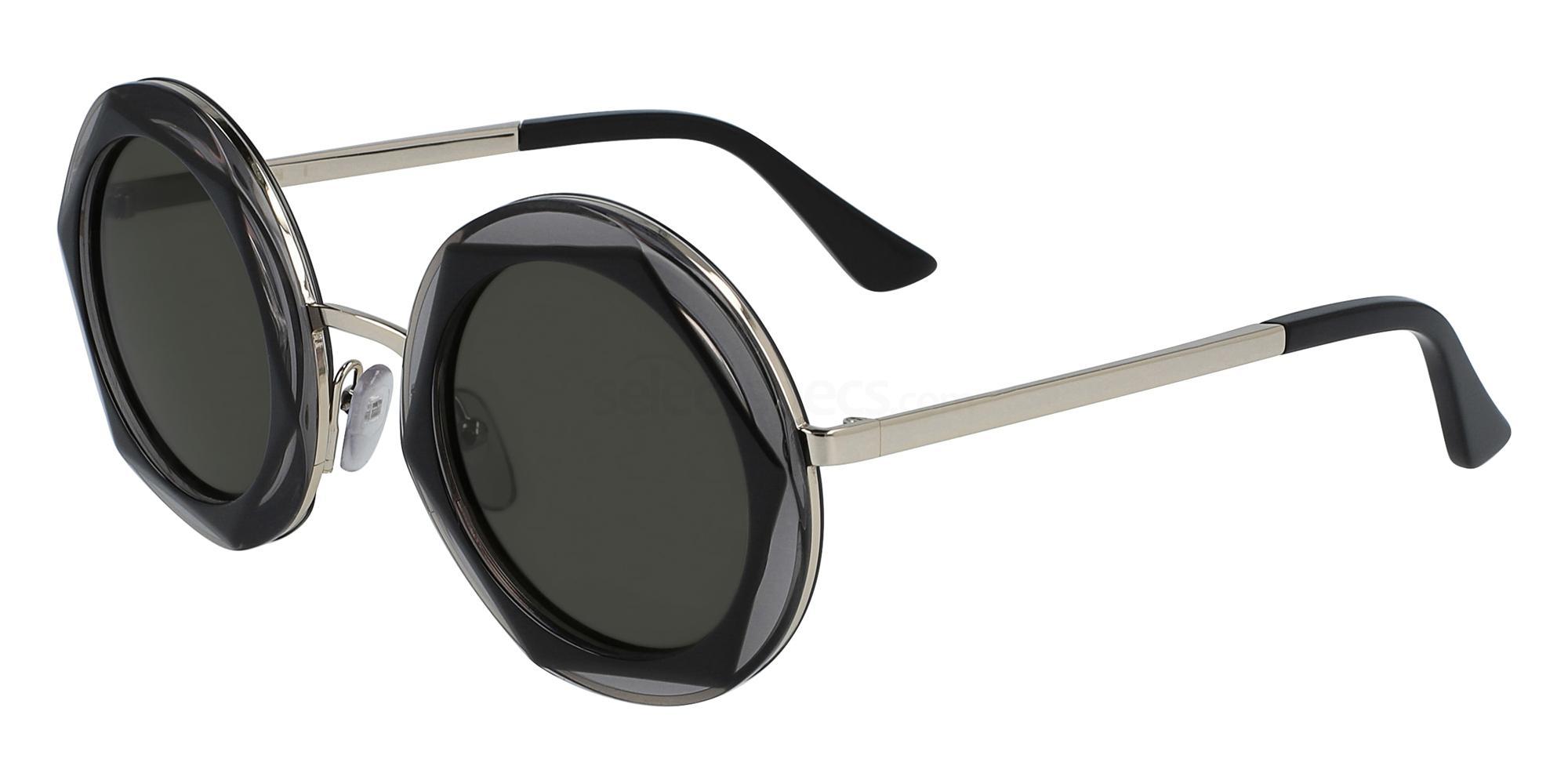 003 ME639S Sunglasses, Marni