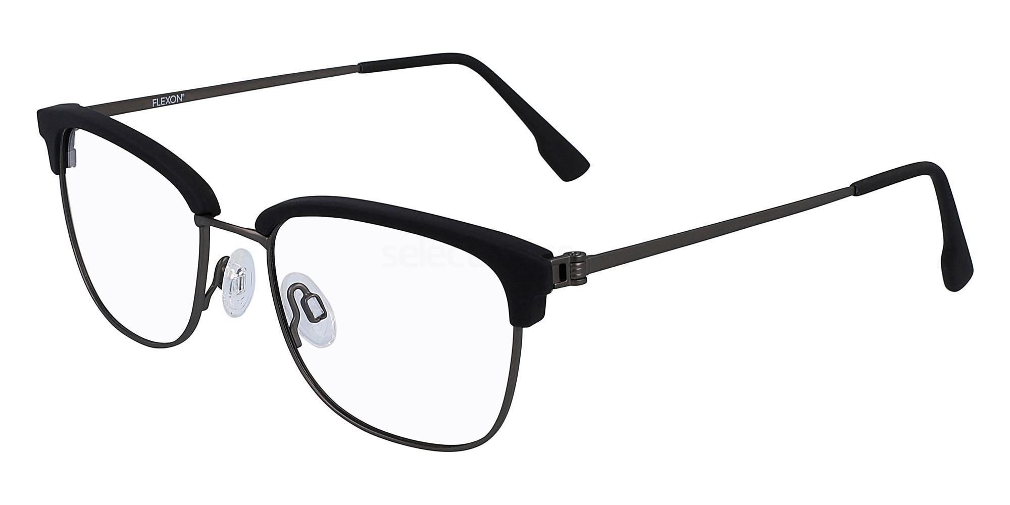 001 FLEXON E1088 Glasses, Flexon