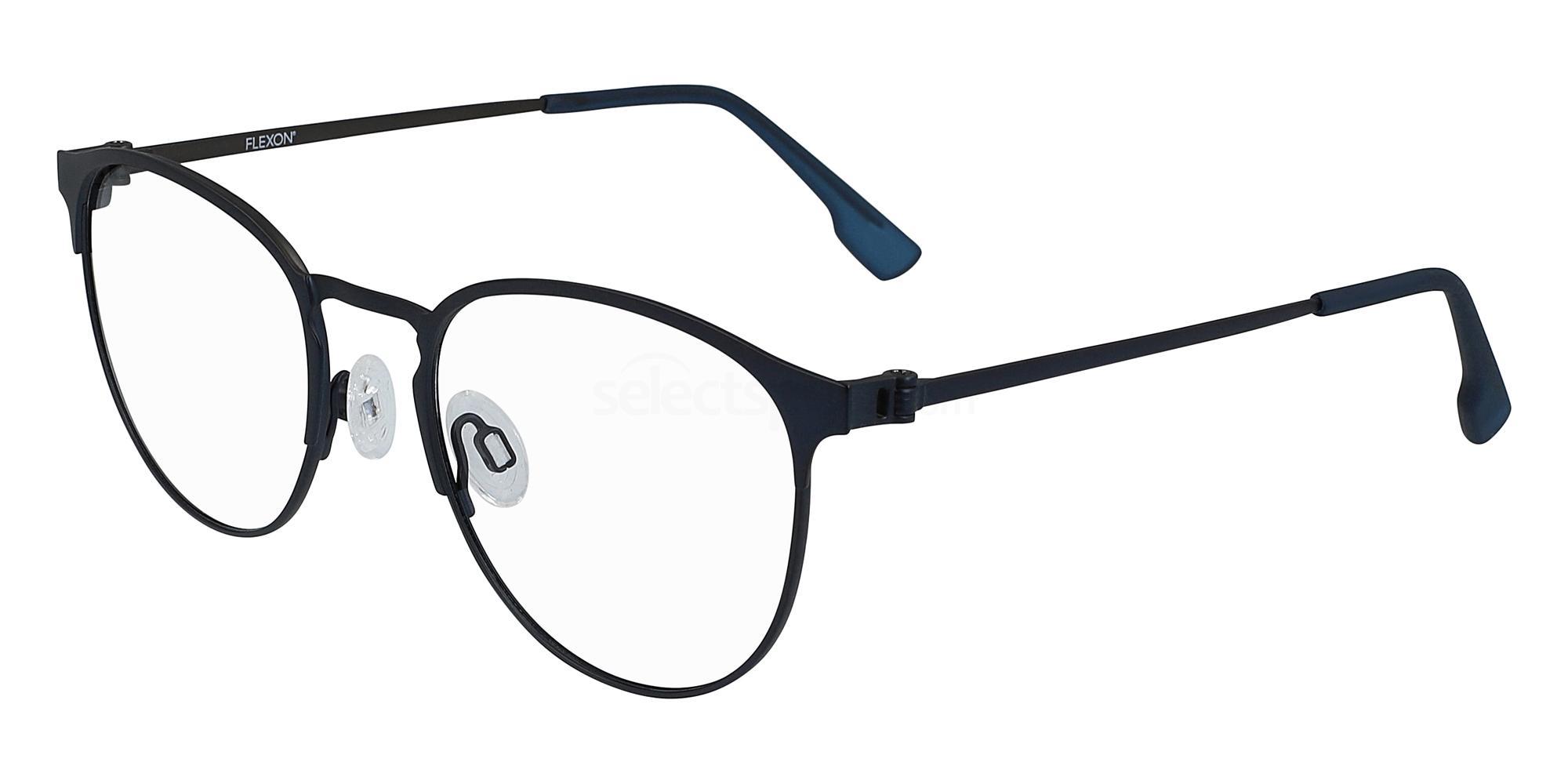 412 FLEXON E1089 Glasses, Flexon
