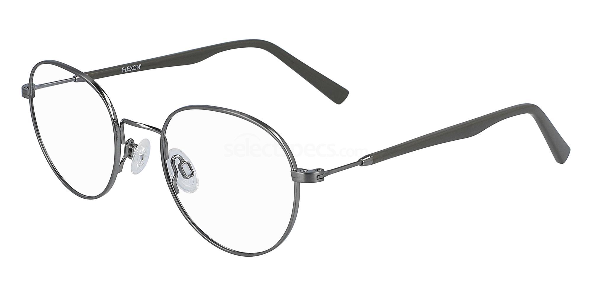 035 FLEXON H6010 Glasses, Flexon