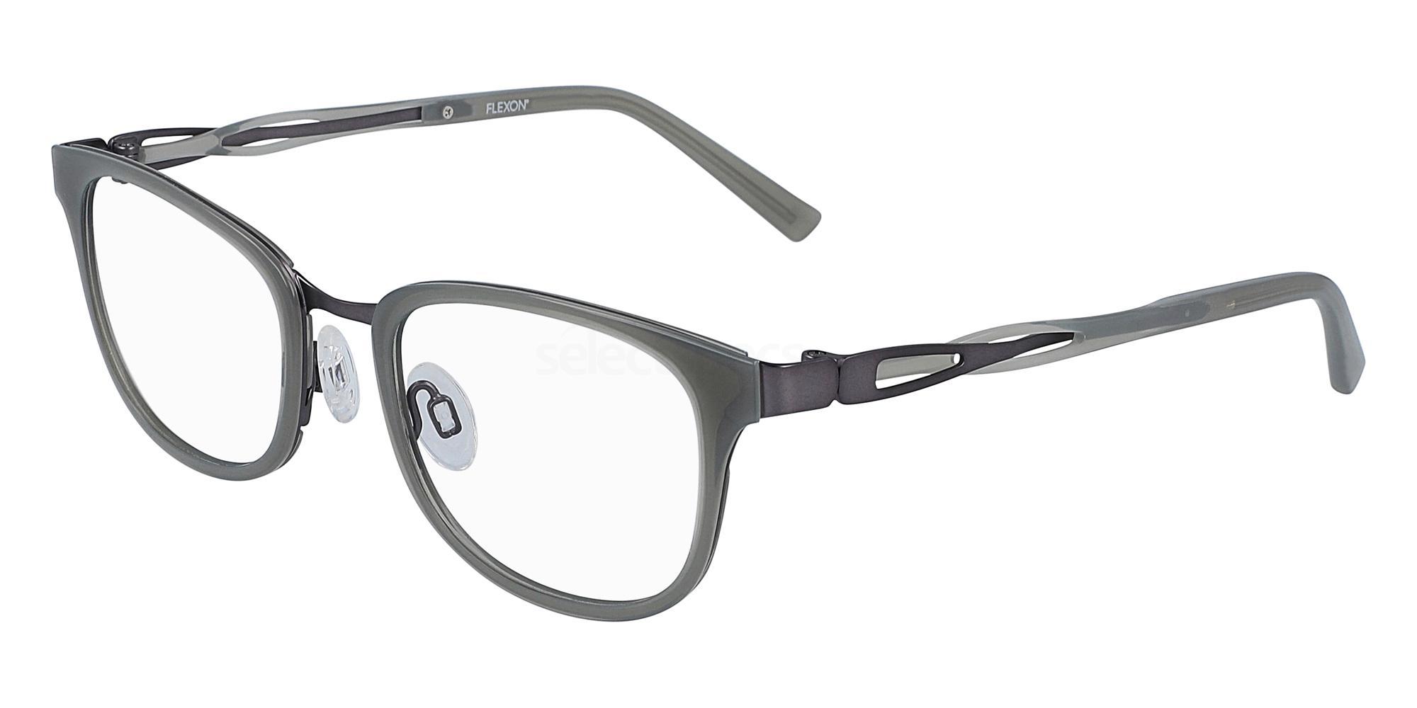 003 FLEXON W3010 Glasses, Flexon