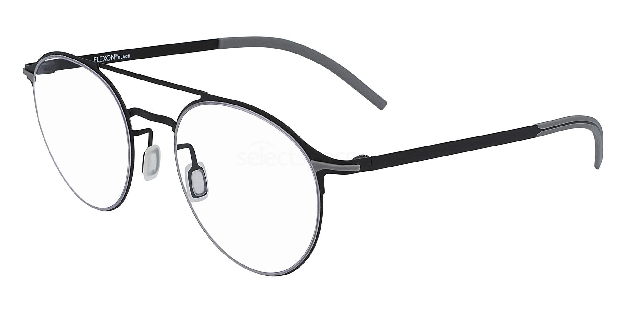 001 FLEXON B2003 Glasses, Flexon