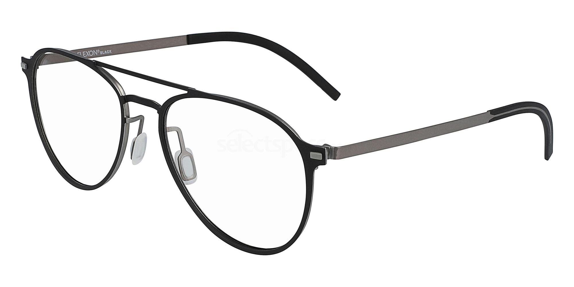 001 FLEXON B2028 Glasses, Flexon
