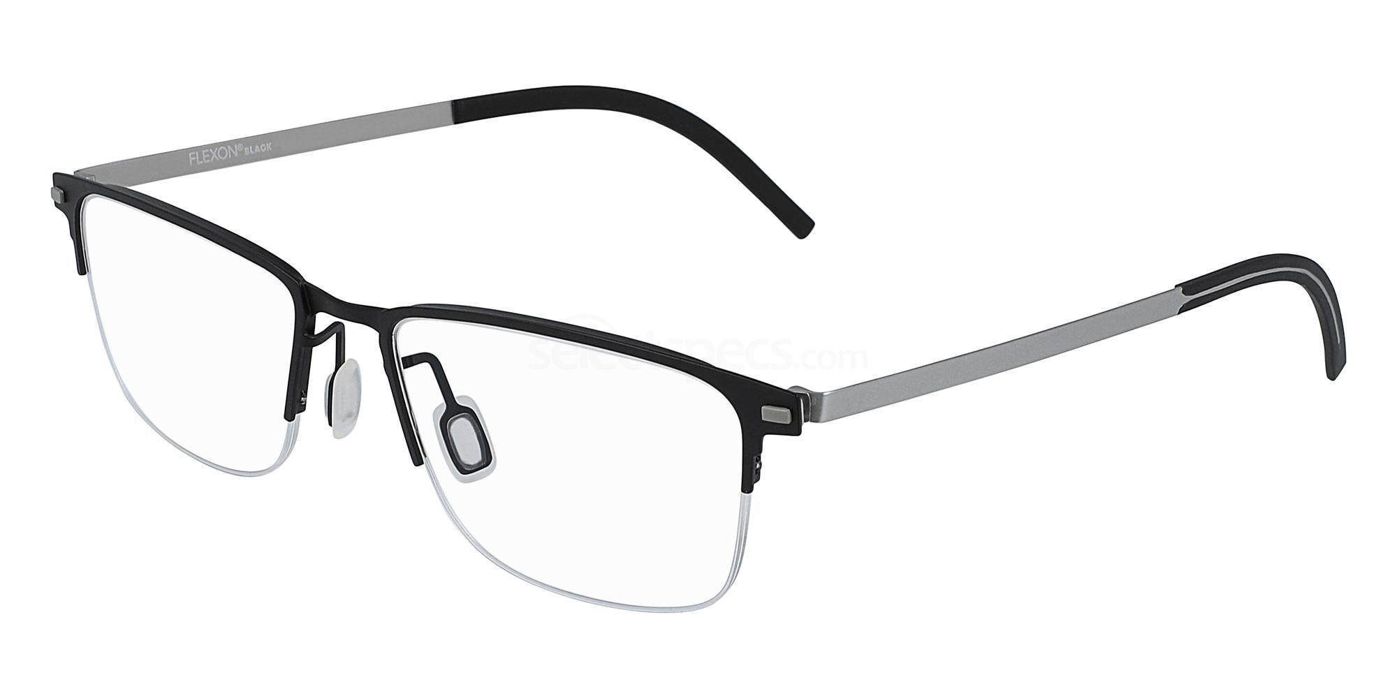 001 FLEXON B2030 Glasses, Flexon