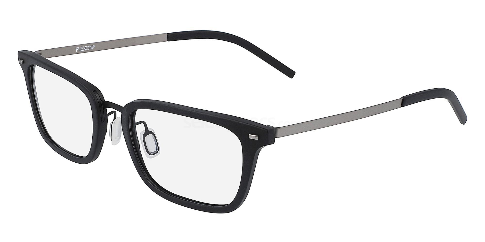 001 FLEXON B2021 Glasses, Flexon
