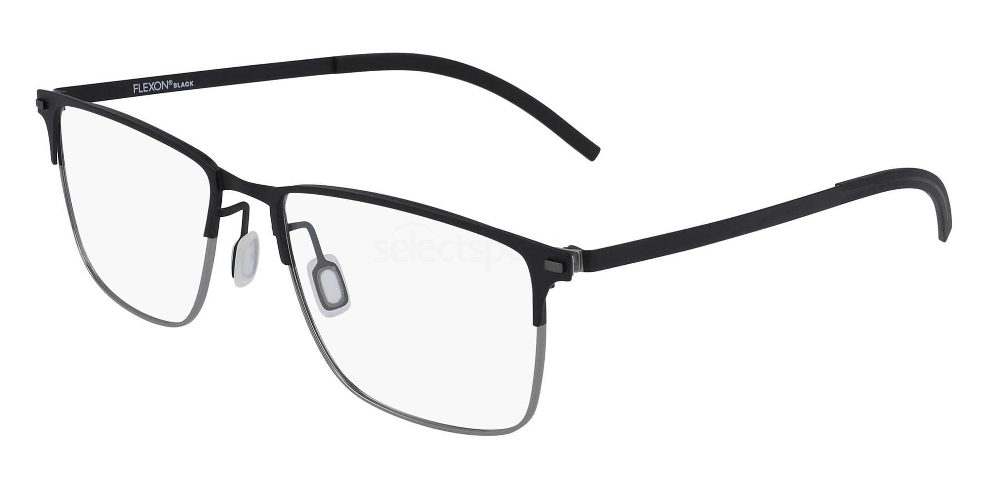 001 FLEXON B2031 Glasses, Flexon