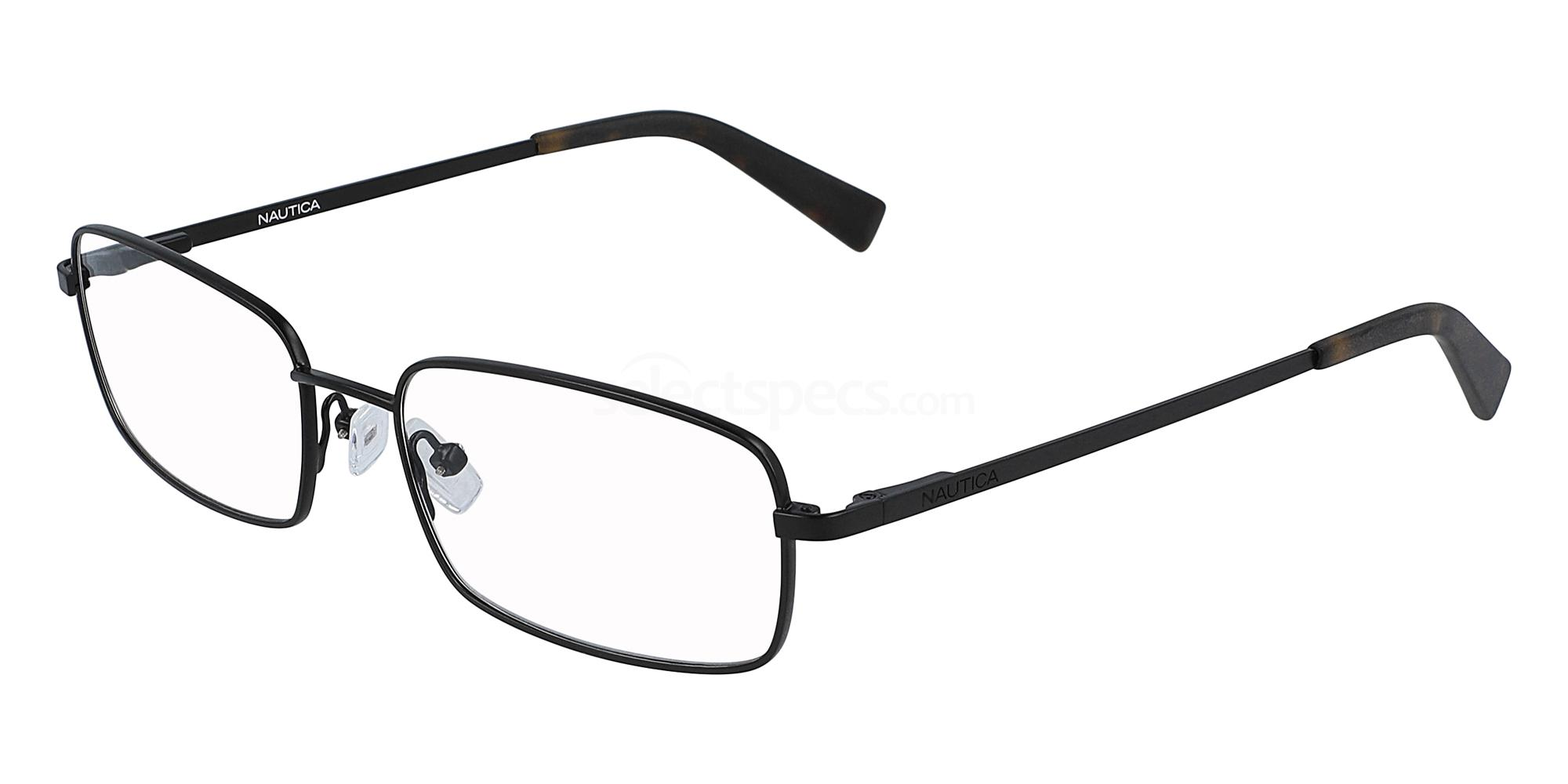 005 N7302 Glasses, Nautica