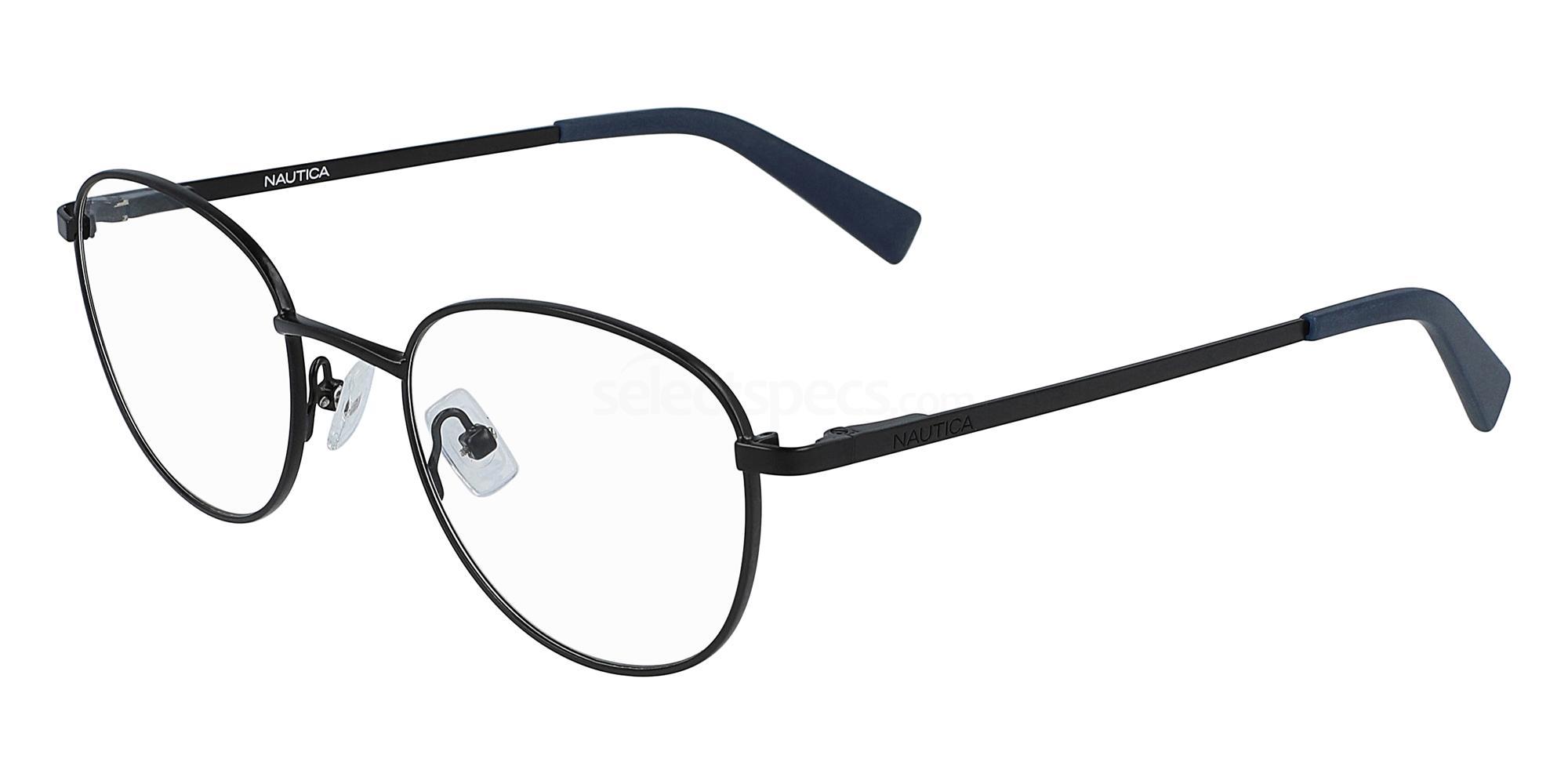 005 N7303 Glasses, Nautica