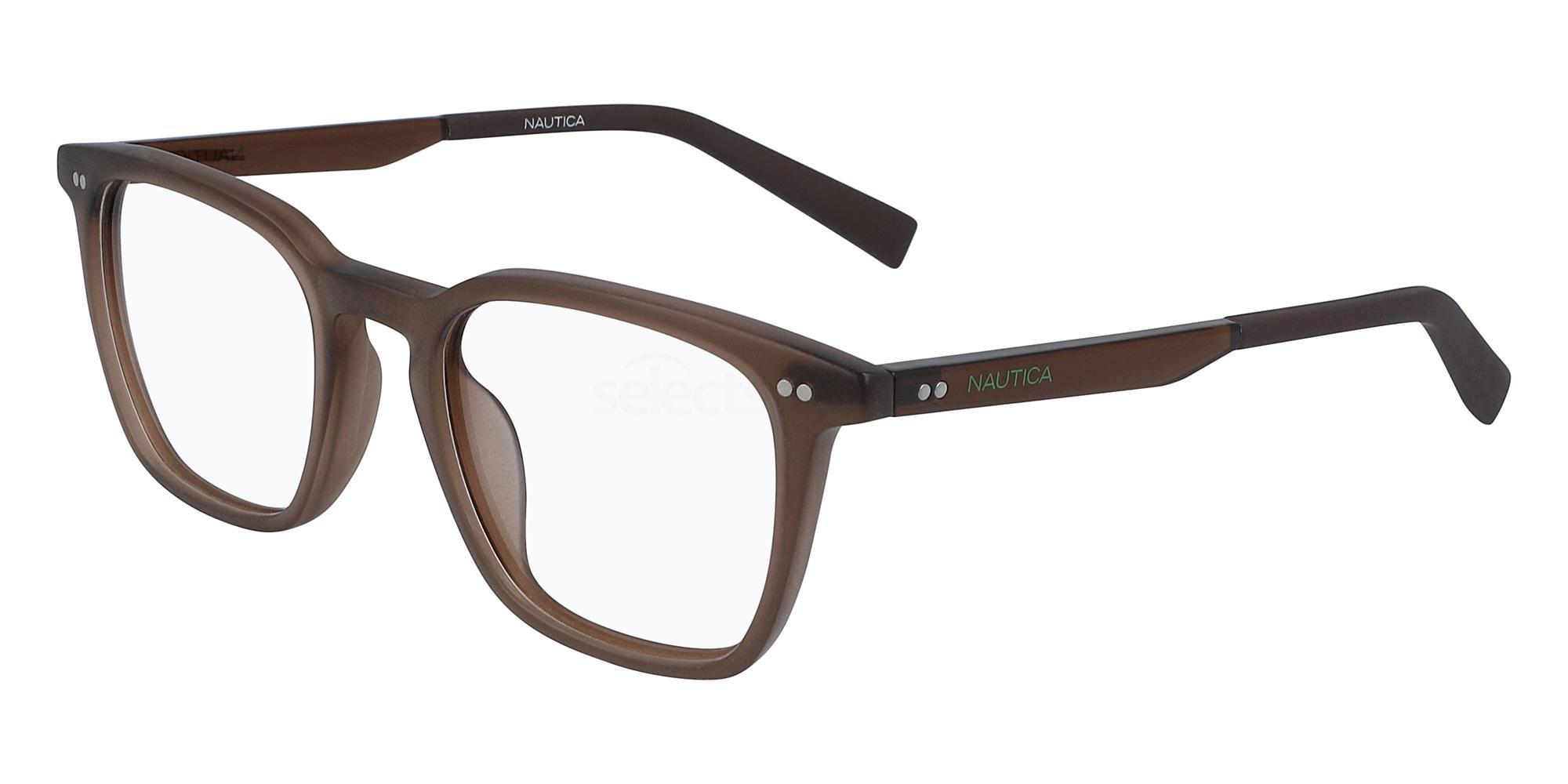 210 N8152 Glasses, Nautica
