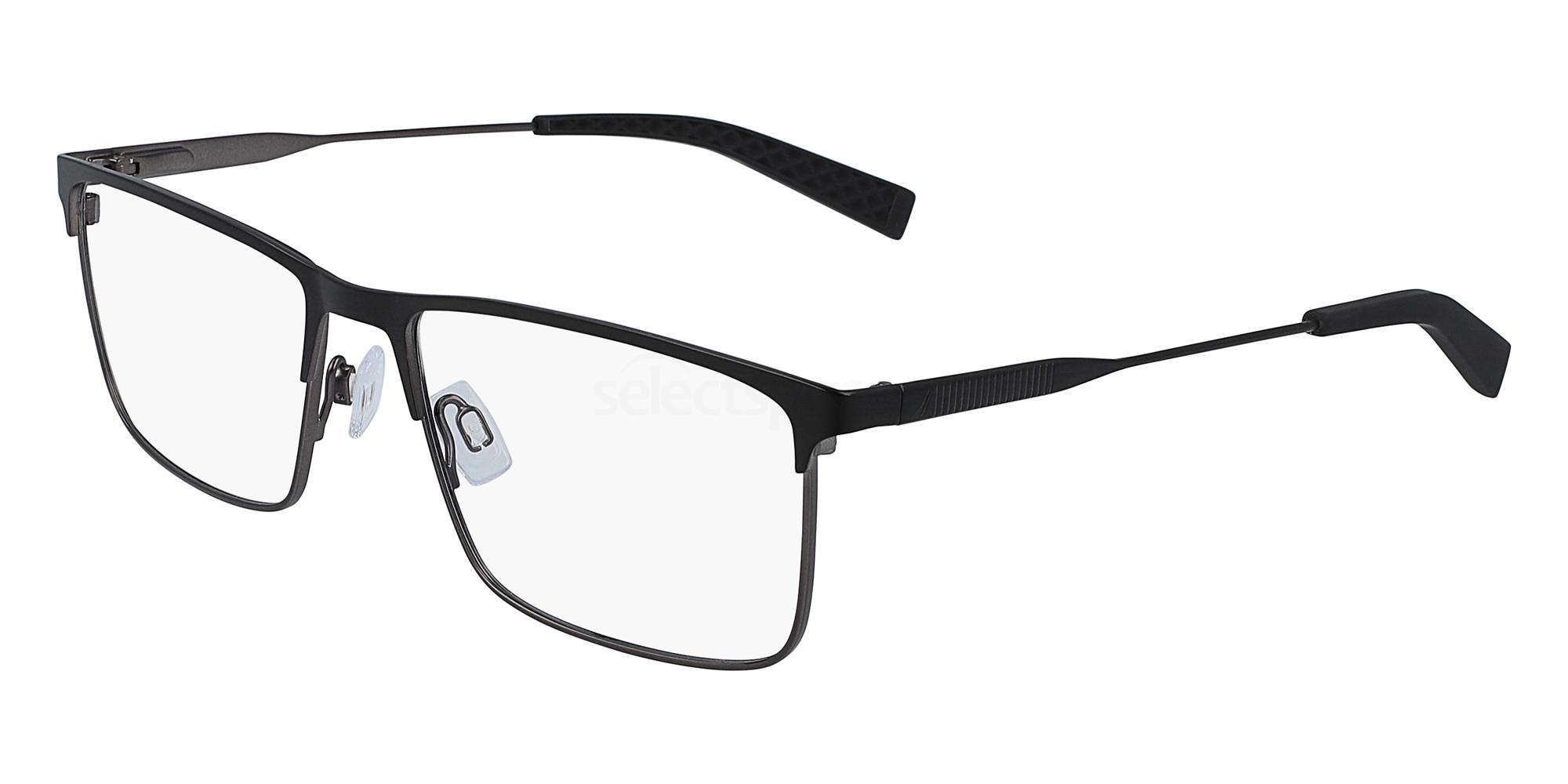005 N7295 Glasses, Nautica