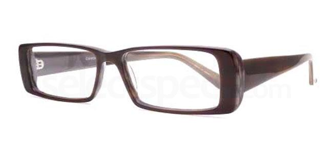 Camouflage 876 Glasses, Booth & Bruce Design