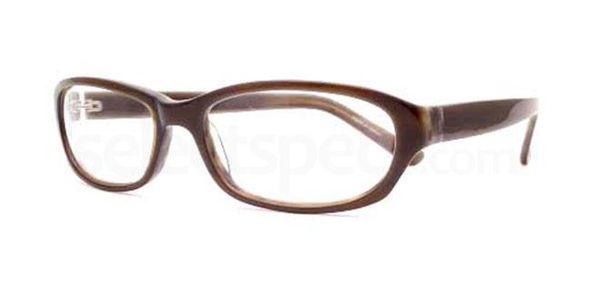 Camouflage 877 Glasses, Booth & Bruce Design