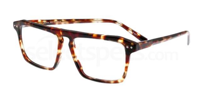 Aurora BB1509 Glasses, Booth & Bruce Design