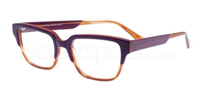 Cambridge BB1510 Glasses, Booth & Bruce Design