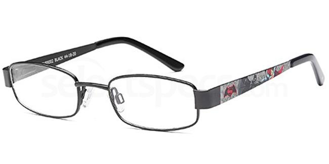 Black BT902 Glasses, Batman KIDS