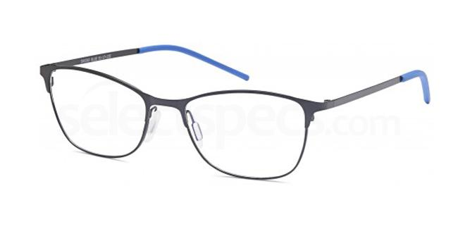 Blue SAK 360 Glasses, Sakuru