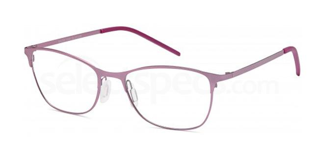 Pink SAK 360 Glasses, Sakuru