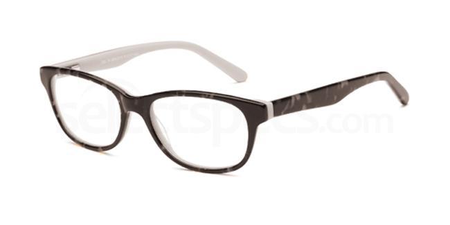 Baileys DEL74 Glasses, Delancy