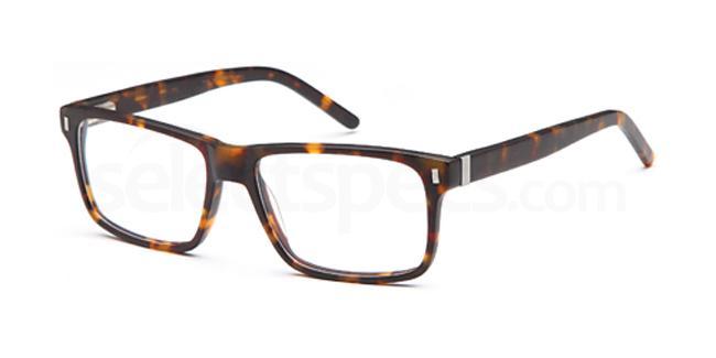 Matt Havana DEL83 Glasses, Delancy
