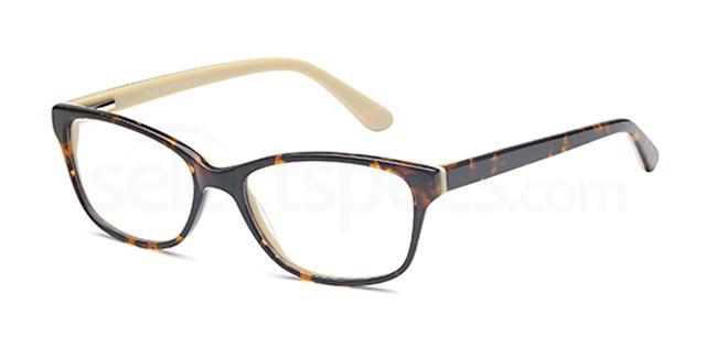 Baileys DEL102 Glasses, Delancy