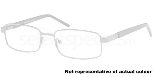 Gold CD7006 Glasses, Carducci