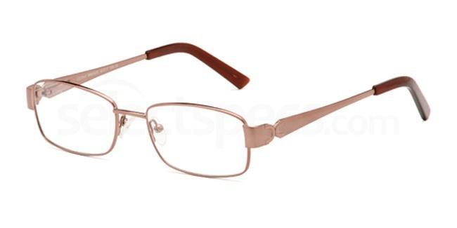 Bronze CD7047 Glasses, Carducci