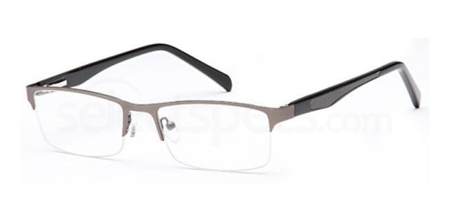 Matt Gun CD7092 Glasses, Carducci